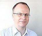 Bild-Portrait-Rolf-Schoemer